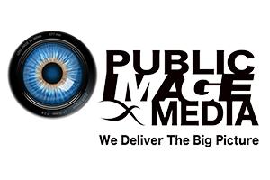 Public Image Media