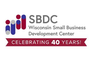 SBDC – WI Small Business Development Center