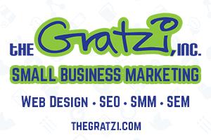 The Gratzi