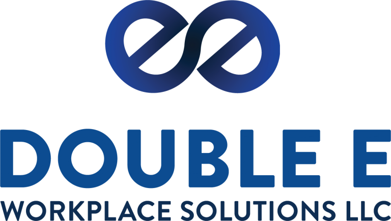 double e workplace solutions llc, business consultant, ed egan