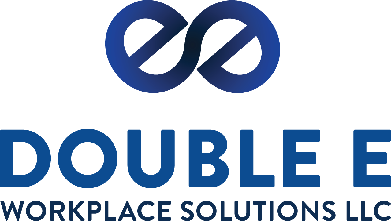 Double E Workplace Solutions