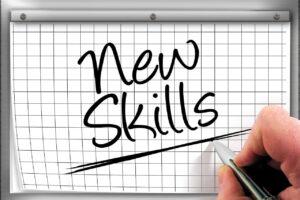 skills-835748_1280