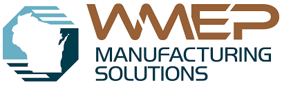 wmep solutions page